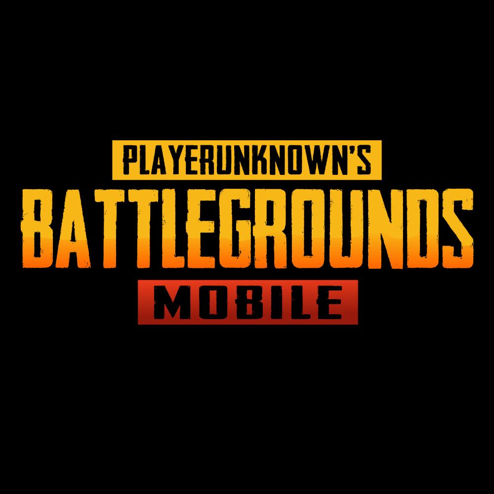 playerunknowns battlegrounds transparent png pubg thumbnail