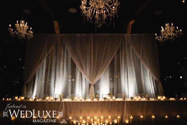 Roundhouse Community Centre Wedding Reception HallsWedding Venues ReceptionsWedding DecorVancouver