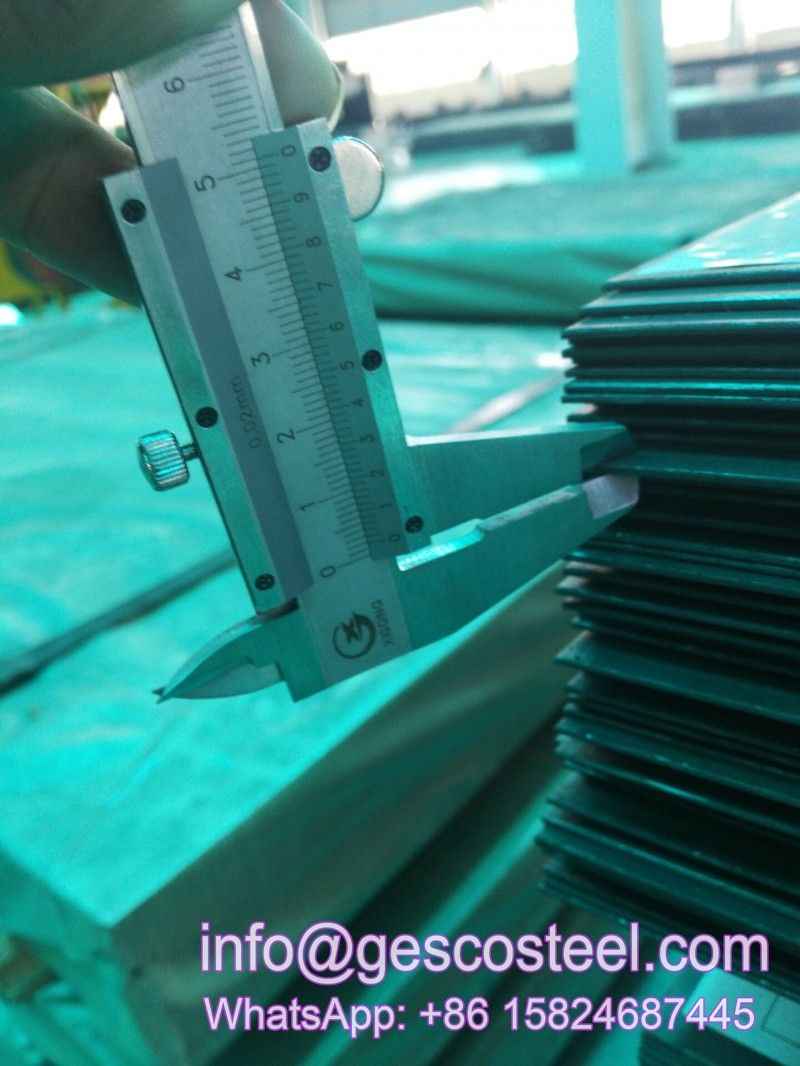 Cold Rolled Steel Sheet And Strip Steel Coil Crc Spcc St12 Dc01 Cold Rolled Steel Coil Q215 Cold Rolled Steel Sheet Coil Cold Rolled Steel Sheet Steel