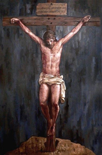 Fotos De Jesucristo En La Cruz 2 Diosito Pinterest Christ