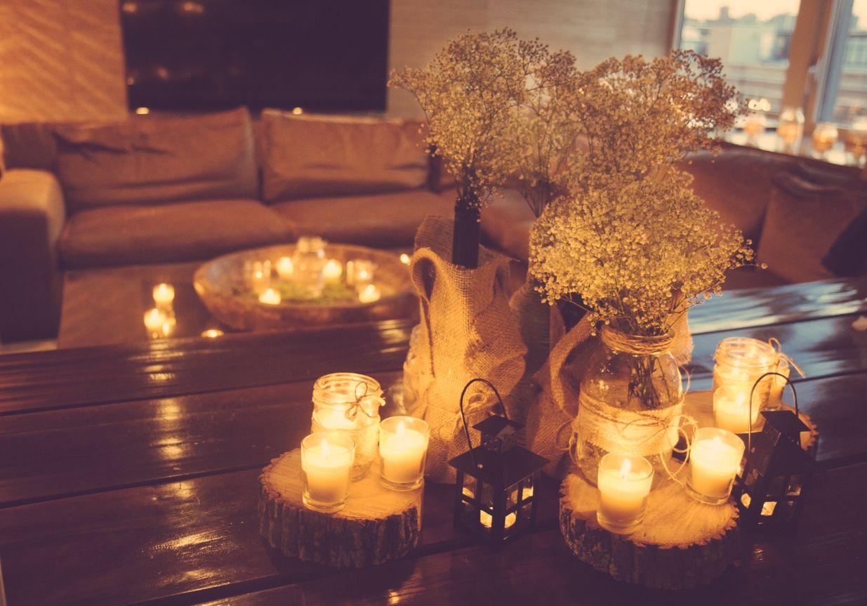 Pin by shepherd u sheep events on weddings pinterest weddings