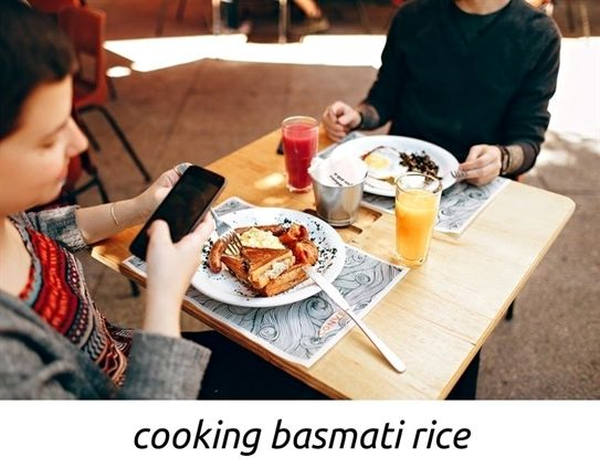 cooking basmati rice_106_20180830060326_58 debi mazar extra