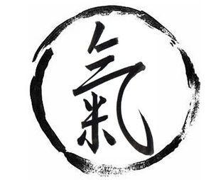 Kennenlernen symbole
