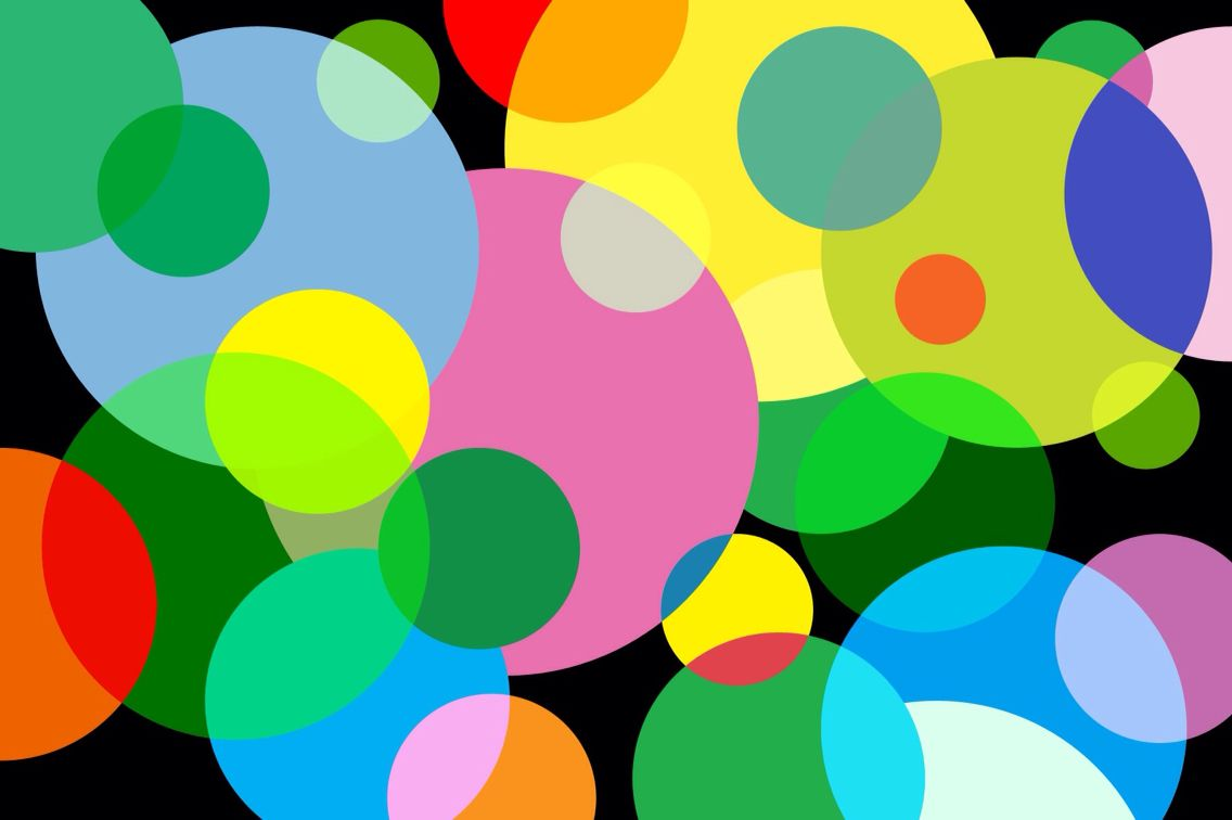 Circles 17 Cool Backgrounds Cool Backgrounds Wallpapers Cool Wallpapers For Kids