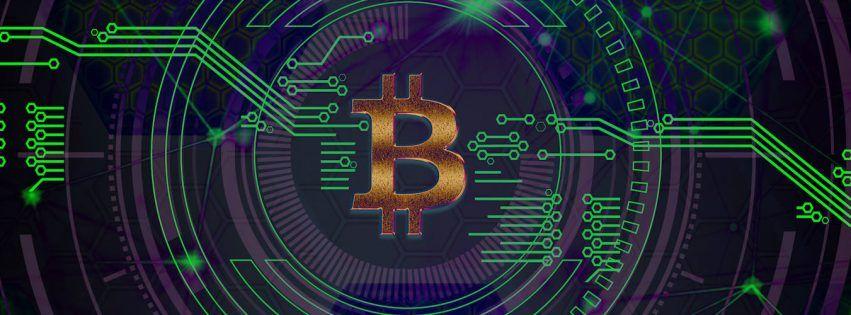 kövér bitcoin