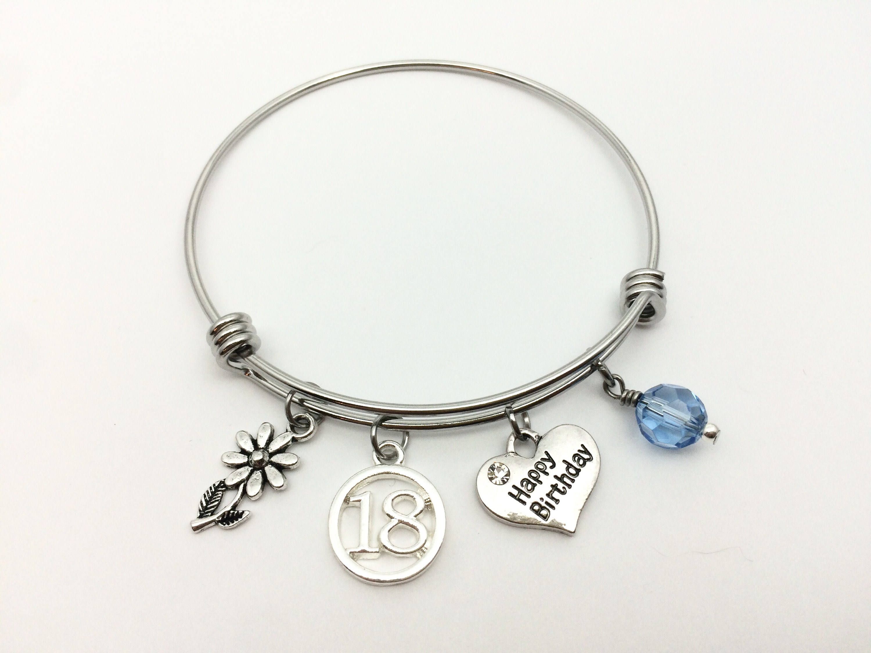here great ekg bracelet gift birthday caduceus her deal etsy bangle stethoscope graduation for s on annarenedesigns nurse a heartbeat shop charms custom