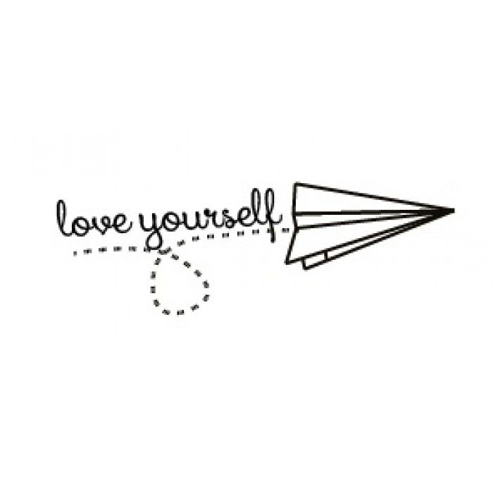 Love yourself tattoo google search tattoos pinterest love yourself tattoo google search urmus Image collections