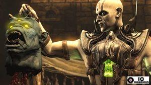Mortal Kombat X Free Download Pc Game Mortal Kombat X Mortal