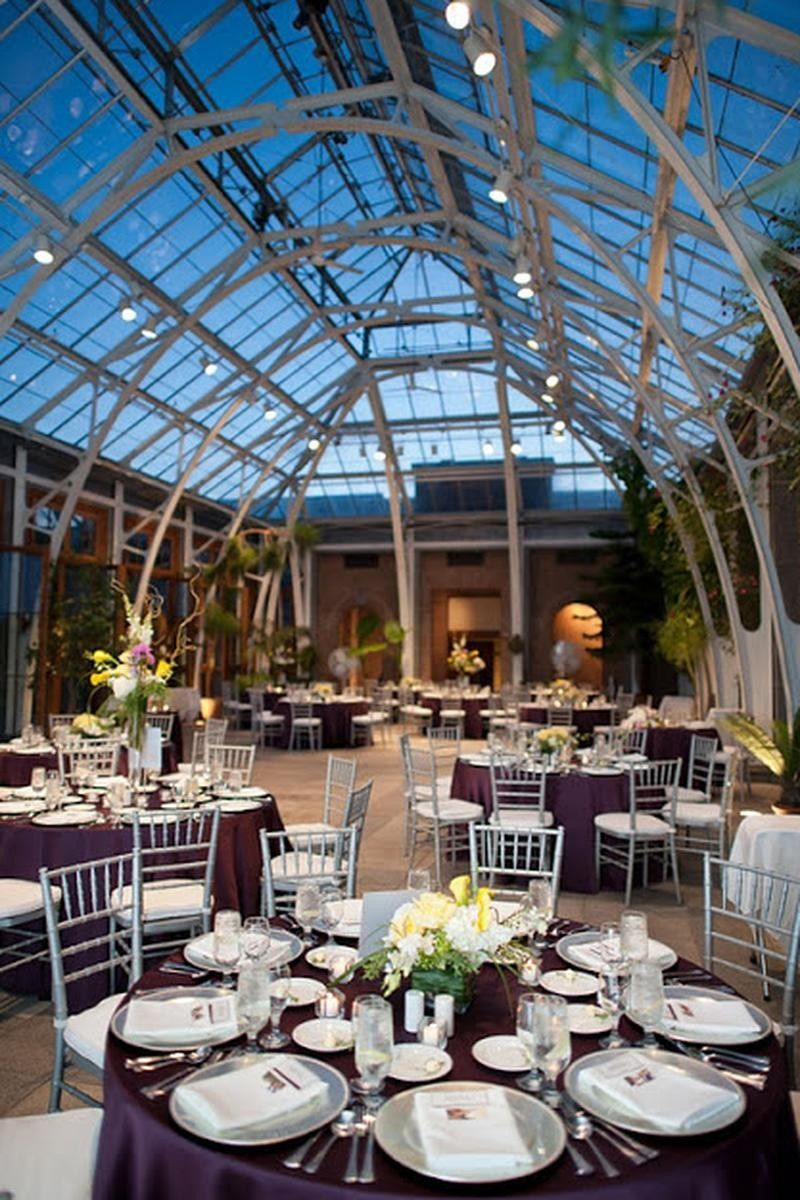 tower hill garden weddings prices for wedding venues in ma