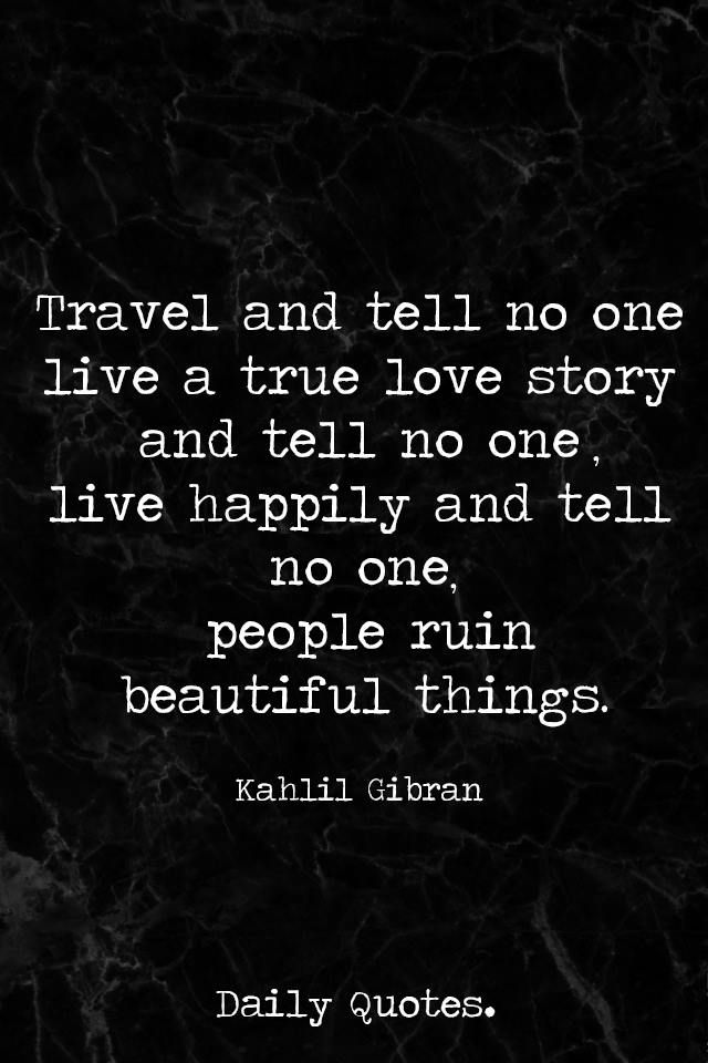 Wise Sayings And Quotes About Life Inspiration Pinshell On Quotes  Pinterest  Wisdom Truths And Mindful Living