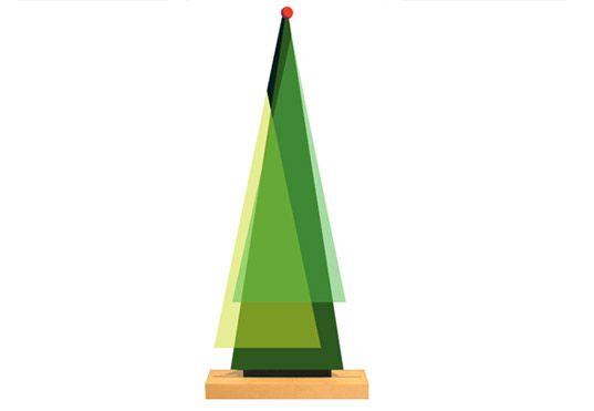 Contemporary Christmas Designs christmas tree designs. fabulous ten links to luxury u christmas