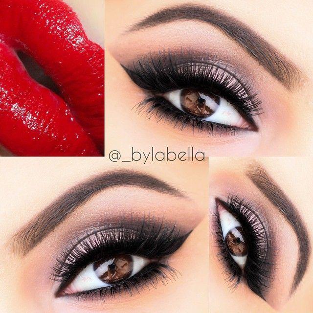 Sehrish @_bylabella | Websta