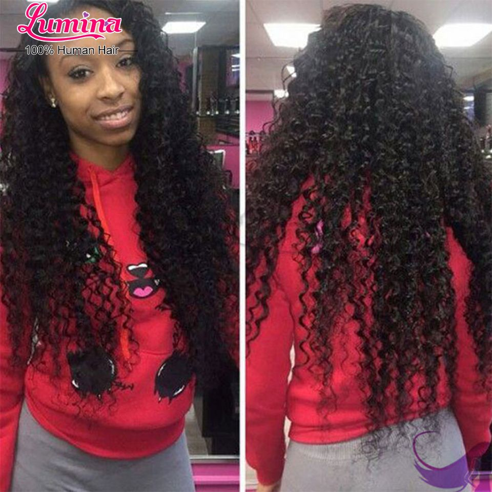 Cheap Hair Bride Buy Quality Hair Weave Websites Directly From