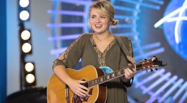 maddie poppe and caleb reveal they are dating online dating site ads