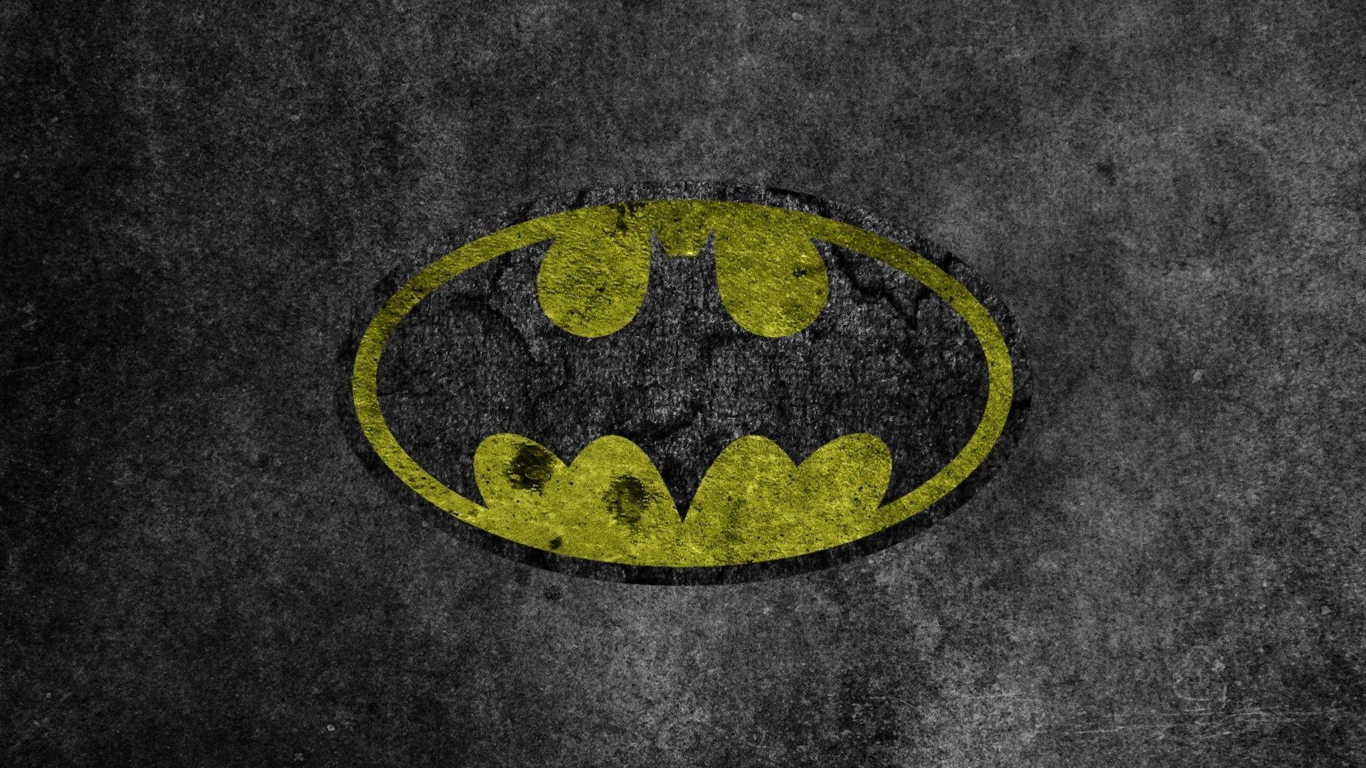 Logo logo wallpaper collection batman logo wallpaper collection logo logo wallpaper collection batman logo wallpaper collection voltagebd Gallery