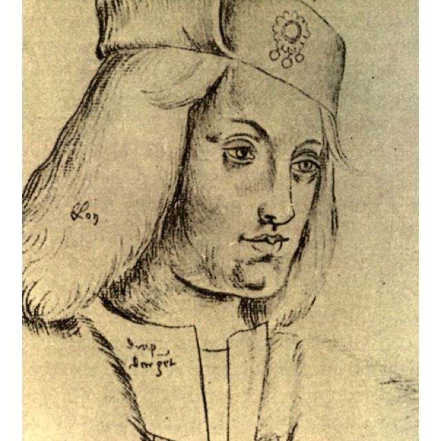 perkin warbeck a pretender to the english throne during henry vii  on this day in tudor history in 1499 perkin warbeck pretender to the english throne was executed warbeck claimed to be one of the princes in