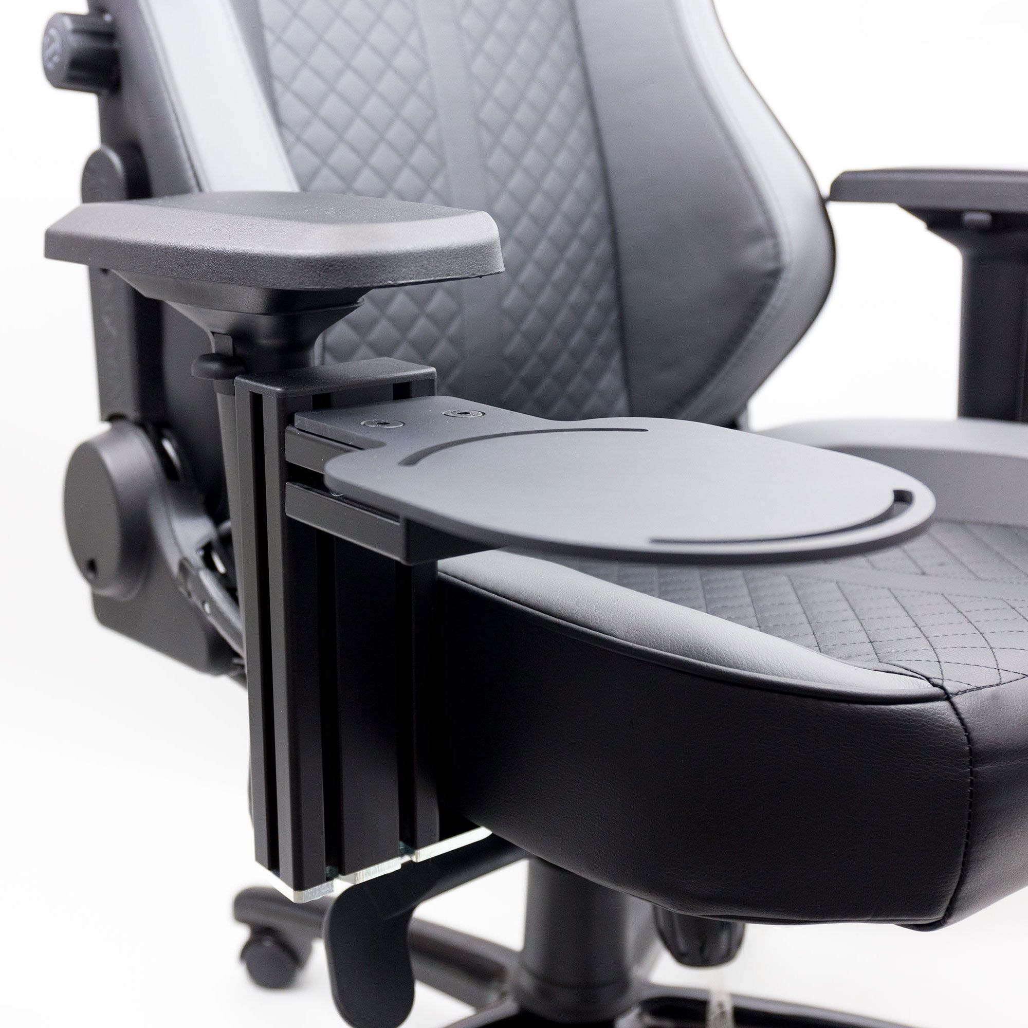 JoystickHOTAS Chair Mounts