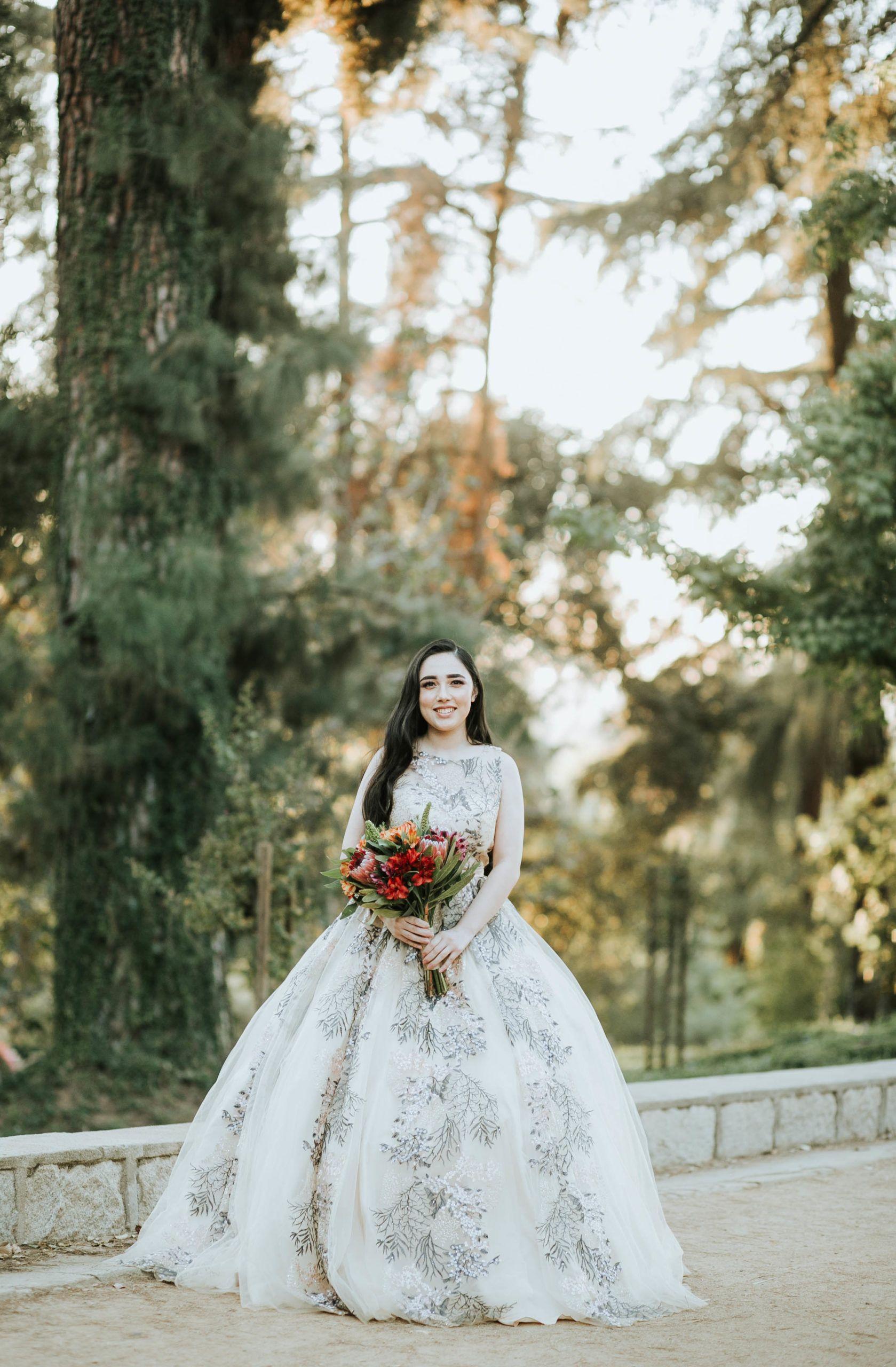 Sweet Sixteen Photos in 2020 Sweet sixteen, Wedding