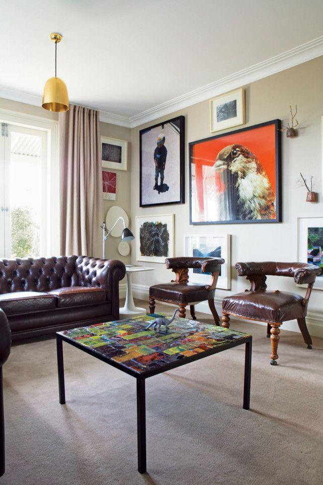 17++ Living room artwork nz ideas