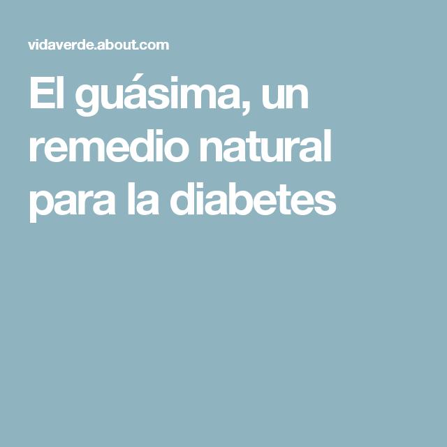 menú de la dieta gerd síntomas de diabetes