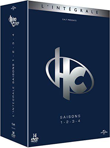 Hero Corp - L'intégrale - Saisons 1 - 2 - 3 - 4 Universal Pictures http://www.amazon.fr/dp/B00YWCVYYS/ref=cm_sw_r_pi_dp_OgCfwb1VJRGRC