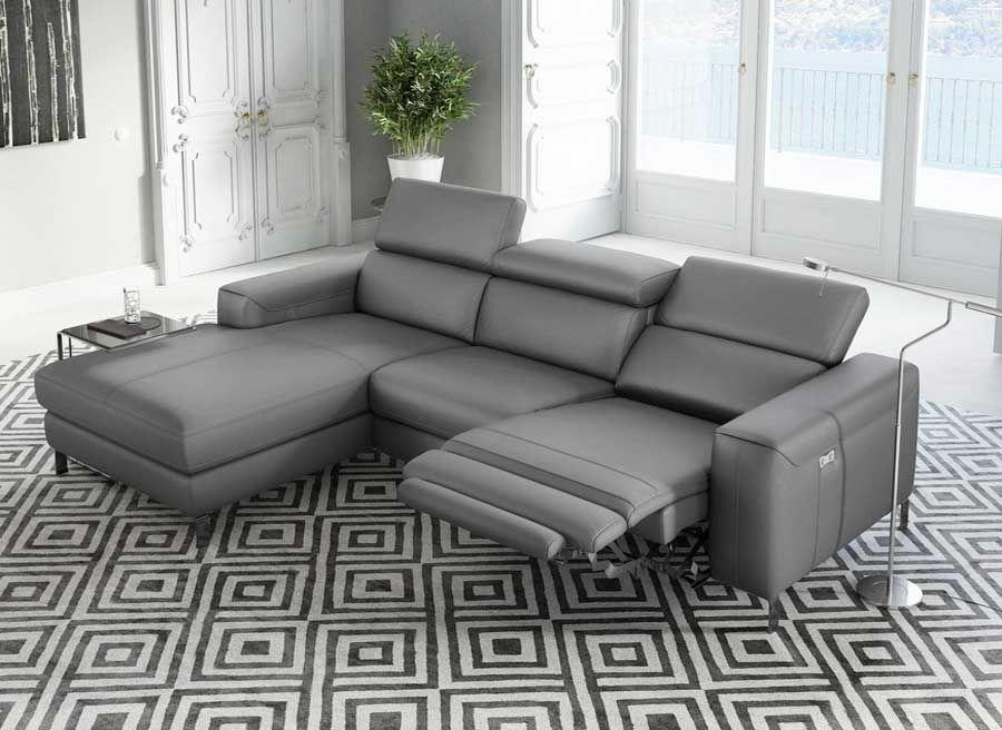 Pin Von Ju Auf Sofa Mit Bildern Sofa Mit Relaxfunktion