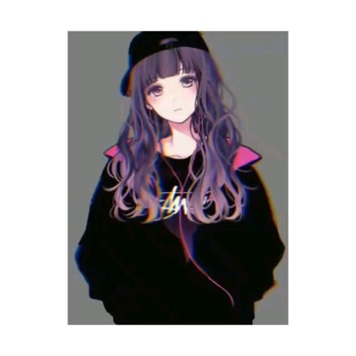 Photo of 🖤
