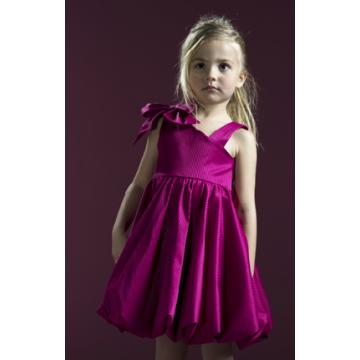 Loenu: Sierra Julian Brasilia Dress