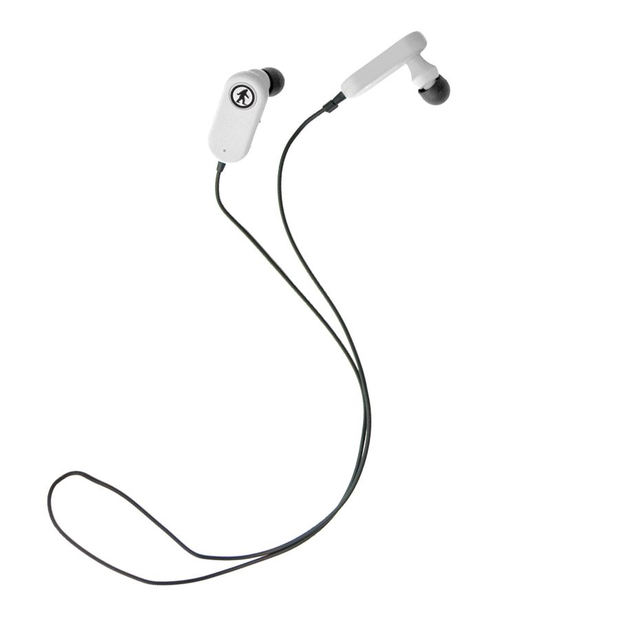 OT Bluetooth Tags.  bluetooth earphones