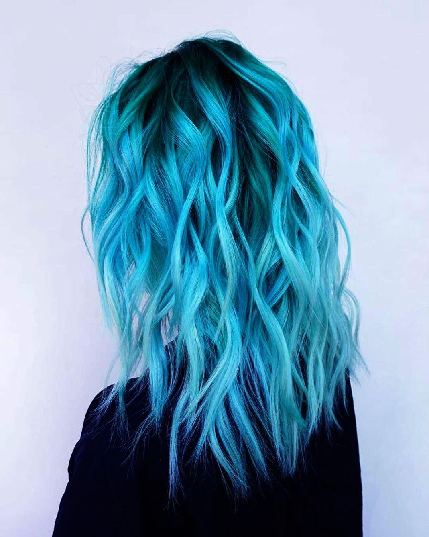 Temporary Hair Wax Yhmwax Fashion Colorful Hair Wax Pomades