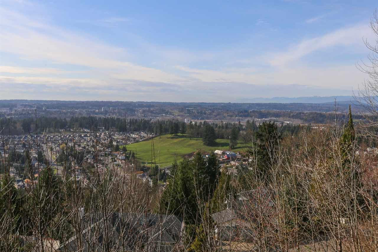 2672 Zurich Dr, Abbotsford, BC V3G 1C4. $624,900, Listing # R2038847. See homes for sale information, school districts, neighborhoods in Abbotsford.