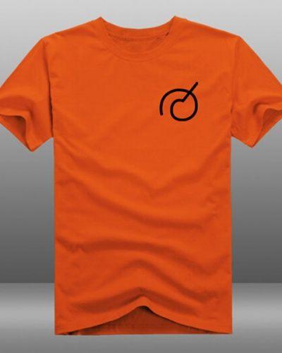 Dragon Ball Z T Shirt For Men Cosplay Son Goku Tee Whis Symbol Goku T Shirt Mens Tshirts Shirts