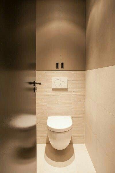 Neues Badezimmer, Neue Wohnung, Bäder Ideen, Gäste Wc, Duschen, Klo, Haus  Ideen, Hausbau, Gast