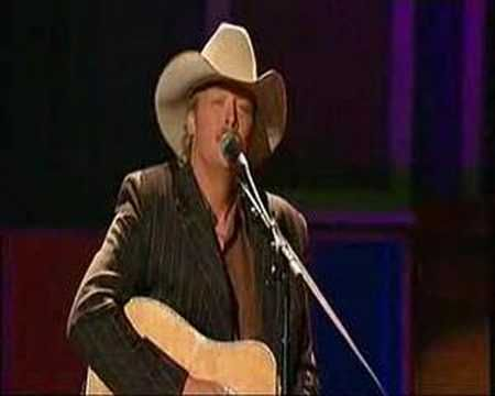 In The Garden By Alan Jackson Beautiful Beautiful Song