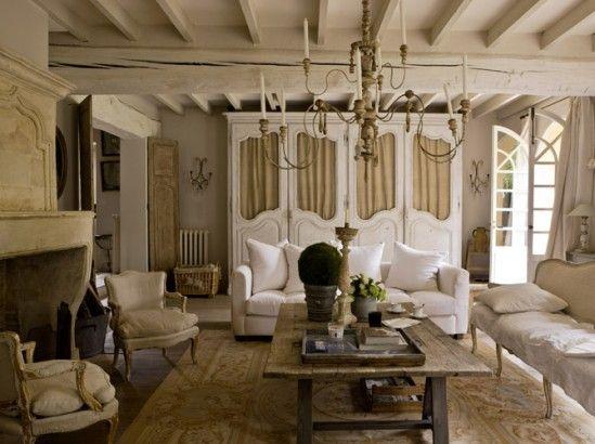 comment cr er une d co chic et raffin e comment cr er raffin et cr er. Black Bedroom Furniture Sets. Home Design Ideas