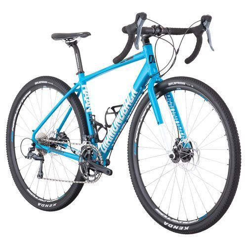 Diamondback Women S Haanjenn Tero 700c 16 Speed Alternative Road