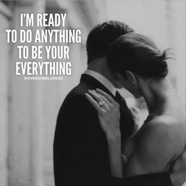 80 Quotes For Couples In Love Love Quotes For Her Relationship Quotes Quotes About Love And Relationships