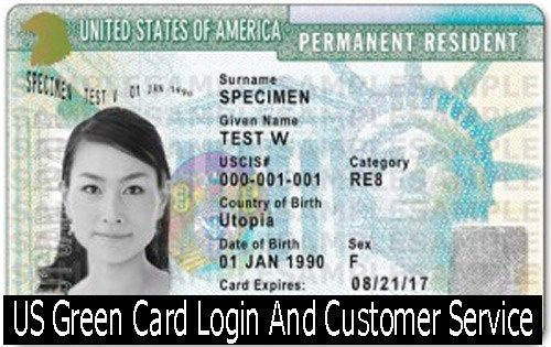 Renewal Help Customer Writing Service Green Usa Us Login Essay Credit Card