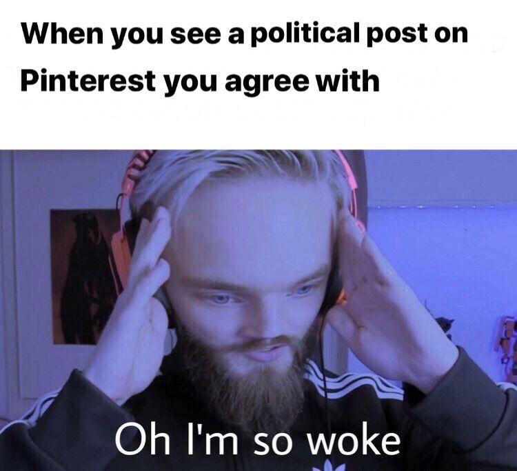Pin On Meme Creation