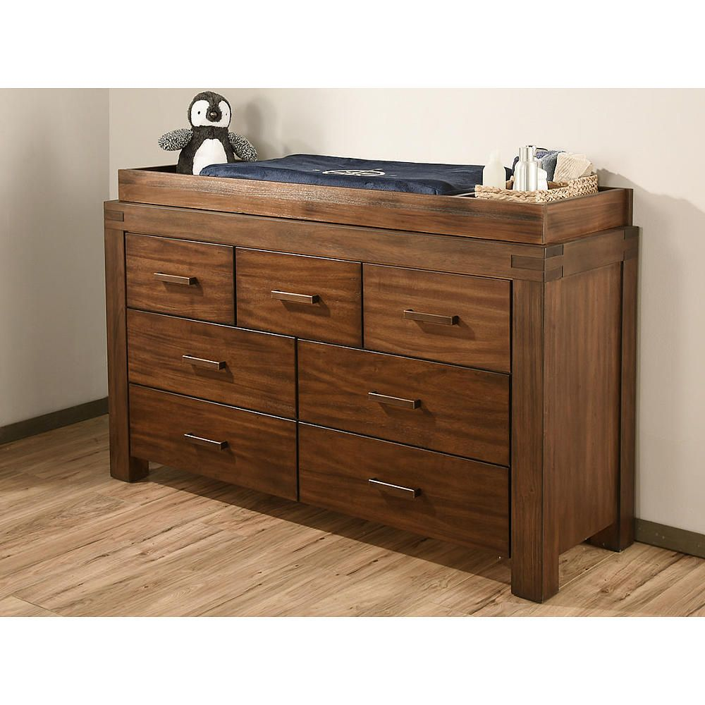 size furniture ideas regard with dresser white drawer bedroom x tall canada deep drawers to