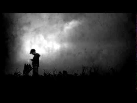 Brian Crain - Rain