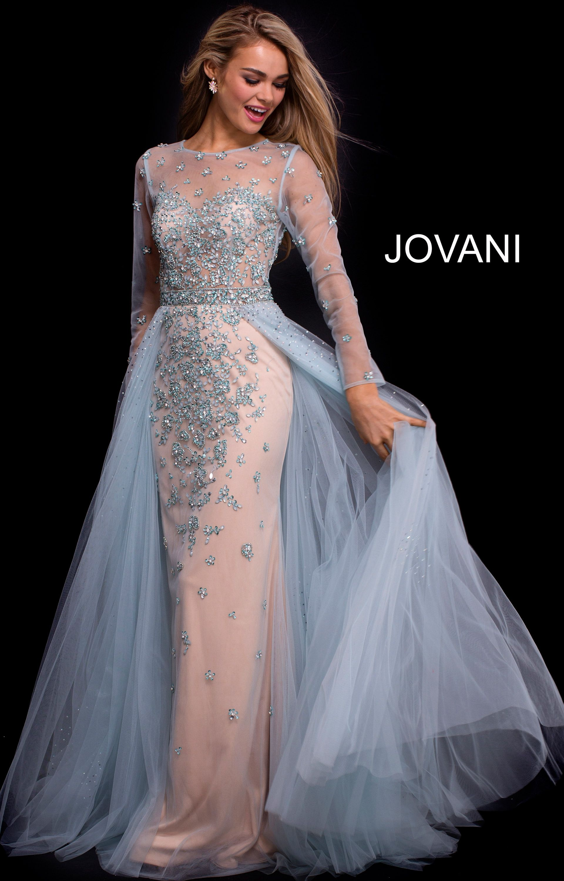 Jovani gowns pinterest gowns dresses and prom dresses