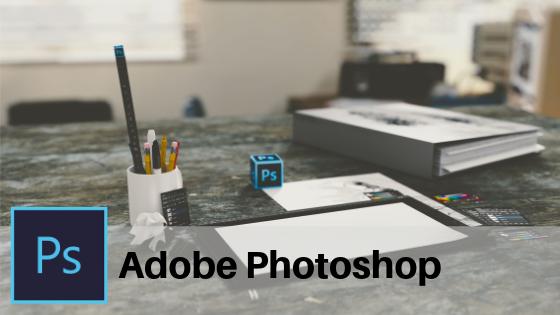 Cara Membuat Background Gambar Transparan dengan