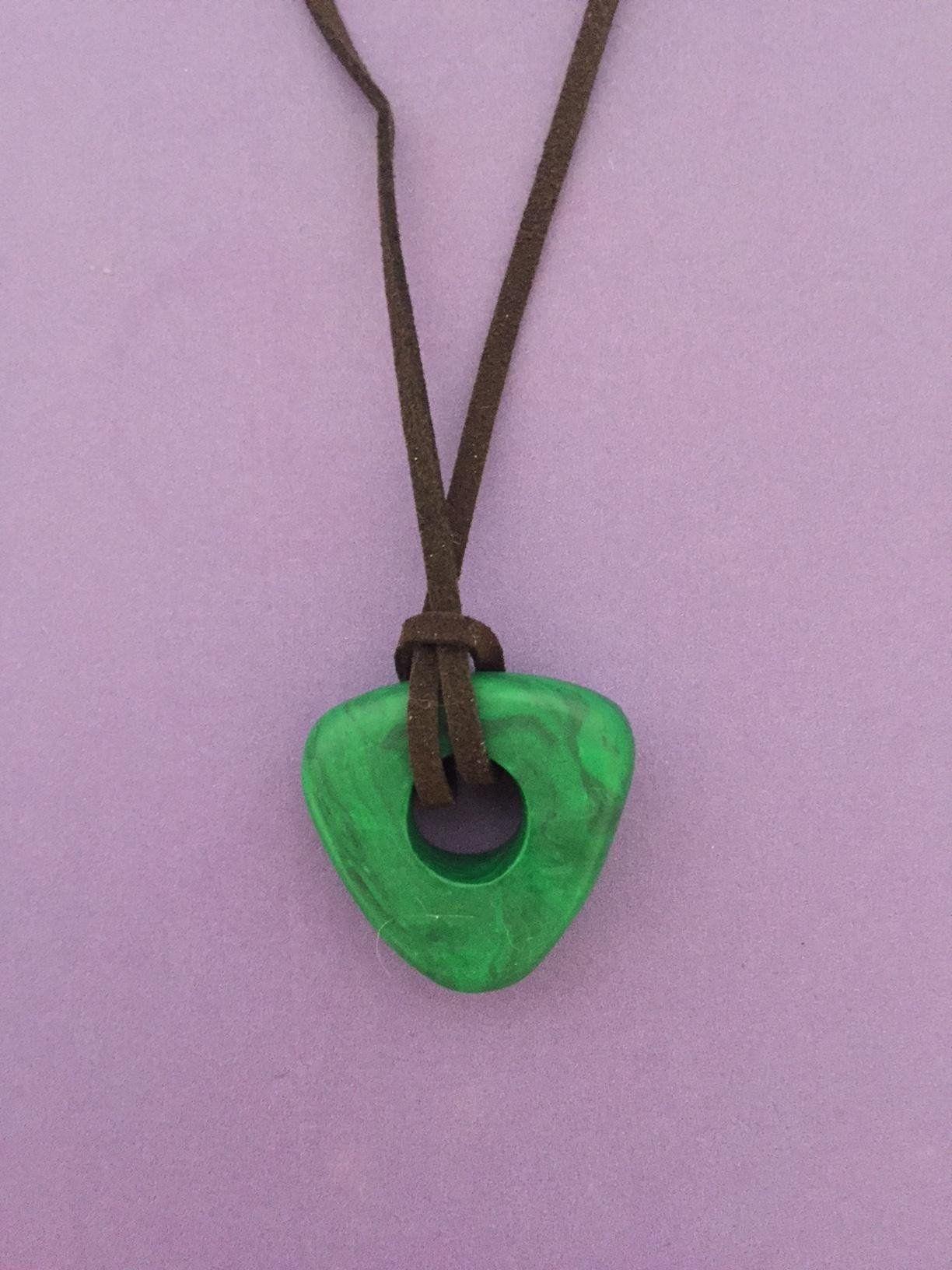 Coraline Seeing Stone Looking Stone Amulet Coraline Necklace Coraline Key Handmade Coraline Coraline Key Handmade