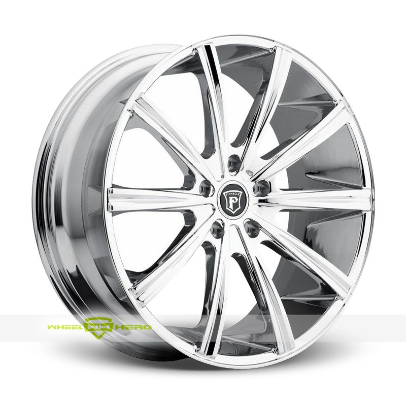 Cheap Acura Tl For Sale: Pin By Wheelhero On Pinnacle Wheels & Pinnacle Rims And