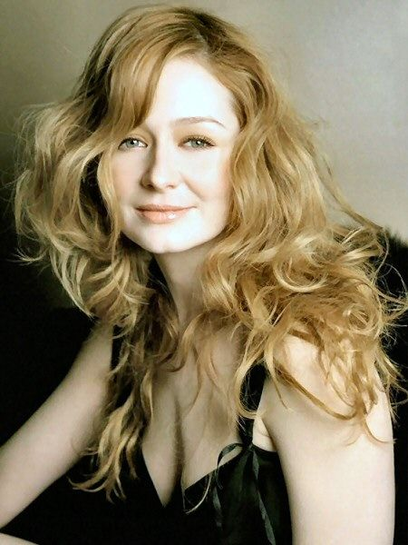 miranda otto lord of the rings character