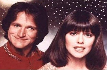 mork and mindy :: Best 80s TV Shows :: Television :: Entertainment ...