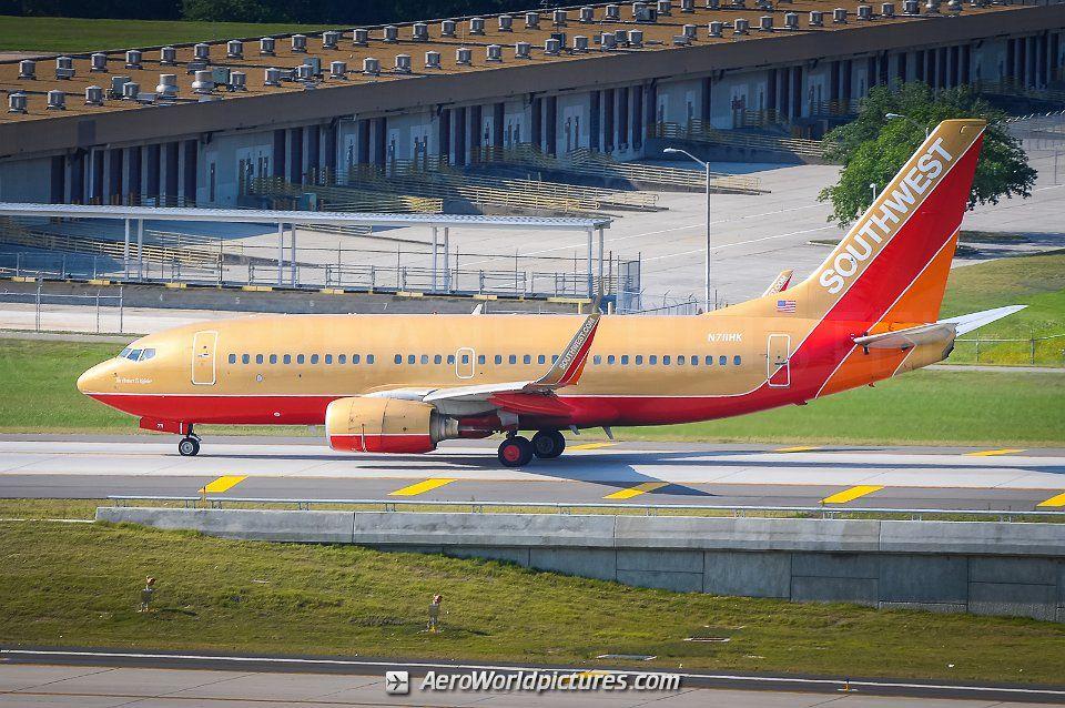Southwest Flights To Jamaica