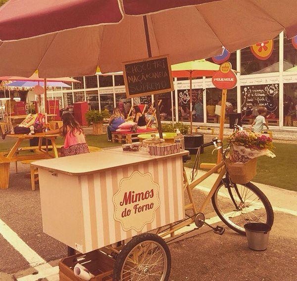 e71e2dc0a54d0483bff2d4941b97064b.jpg 600×569 pixels   Bike food, Cycling food, Food