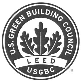 Door Engineering and Manufacturing understands the importance of energy efficient and eco-friendly building. If you are interested or if your project requires LEED documentation, please contact us, and we will provide any requested information.